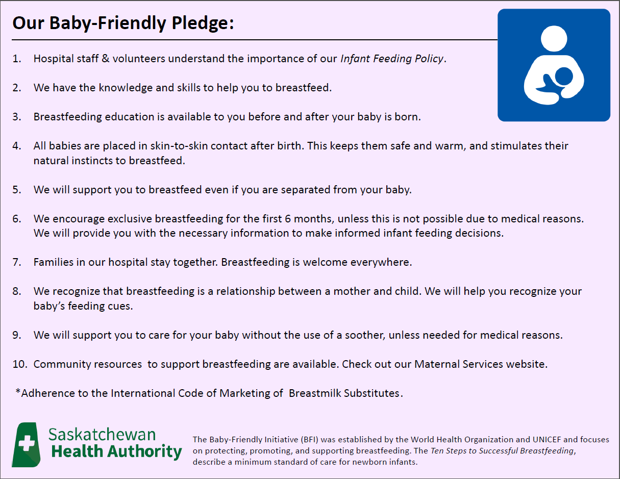 SHR BabyfriendlyInitiative Poster.PNG