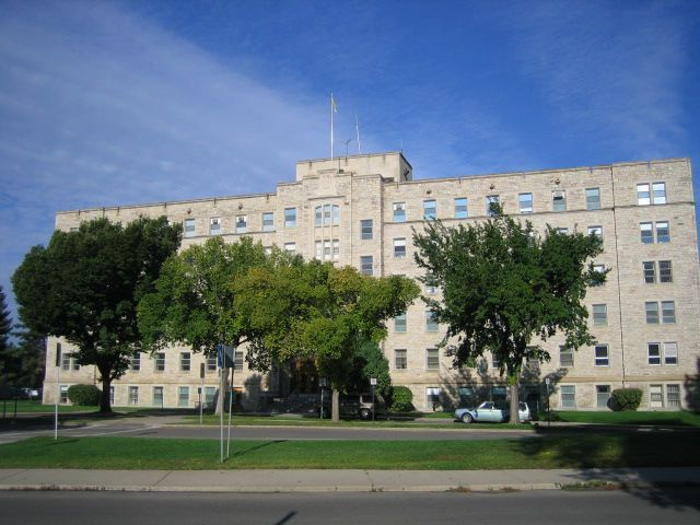 saskatoon health region job application form